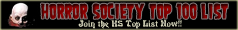 Horror Society Top 100